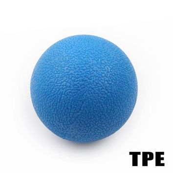 Fitness Relieve Gym Trigger Point Massage Ball