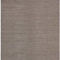 Safavieh Boston Collection BOS685A Handmade Brown Cotton Area Rug, 8 feet by 10 feet (8' x 10')