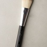 FACE Stockholm Blush Brush in #33 Size: One Size Makeup
