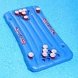 Party Pong Pool Float- Assorted One