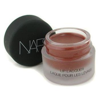 NARS Lip Lacquer - Cabiria Make Up