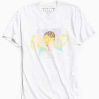 Troye Sivan Tee - Urban Outfitters