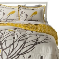 Room 365™ Birds & Branches Comforter Set