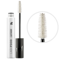 LASHFOOD Conditioning Lash Primer (0.27 oz)