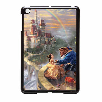 Thomas Kinkades Disney iPad Mini Case
