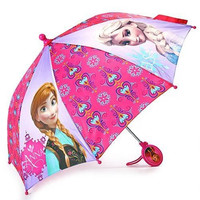 Disney Frozen -  Umbrella