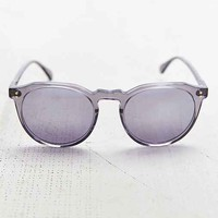RAEN The Remmy Round Sunglasses-
