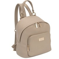 Women's PU Leather Backpacks