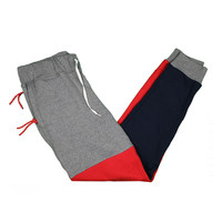 Astor Jogger Sweatpants