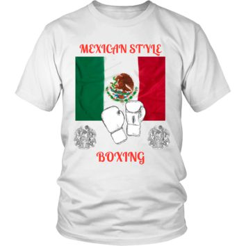 11d1bc5a Best Mexican Style Shirt Products on Wanelo