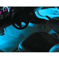 Plasmaglow LED Color Changing Accessories