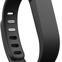 Fitbit Flex Wireless Activity & Sleep Wristband - Free Shipping at REI.com