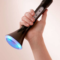 Wireless Bluetooth Karaoke Mic - Urban Outfitters