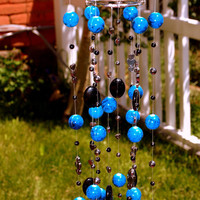DivinaDivaDesigns Chandelier / Windchime