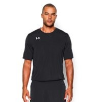 Under Armour Men's UA Golazo Soccer Jersey