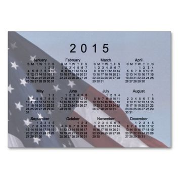 Shop business card calendar on wanelo for Business card calendar