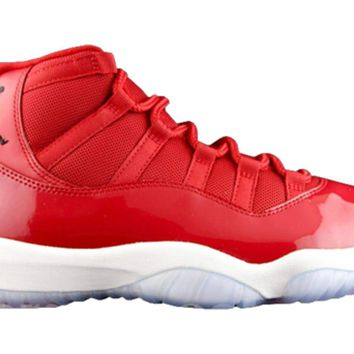 SPBEST Jordan 11 Retro - Win Like '96