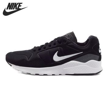 LMFON Original New Arrival NIKE ZOOM PEGASUS 92 Men's Running Shoes Sneakers