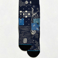 Stance Indikon Sock - Urban Outfitters