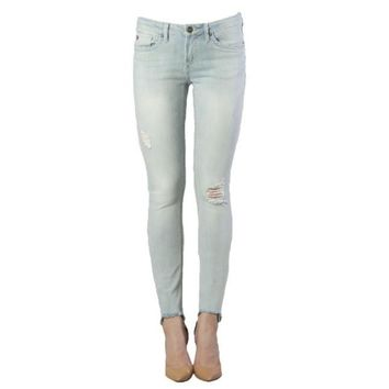 cc917aef818 Best Dear John Jeans Products on Wanelo