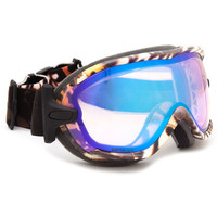 Smith Optics Virtue Snow Goggles White One Size For Men 23878415001