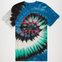 Altamont Dead Link Mens T-Shirt Ash  In Sizes