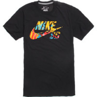 Nike SB Dri-Fit Tagged Tee at PacSun.com