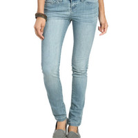 Fashionista Skinny Jean - Regular | Shop Jeans at Wet Seal