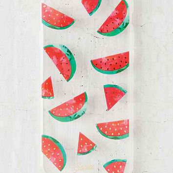 Sonix Watermelon iPhone 6/6s Case