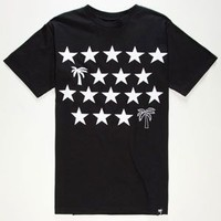 BLVD SUPPLY Ghetto Superstar Mens T-Shirt