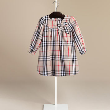 Trendy Kids Dress = 4451310020