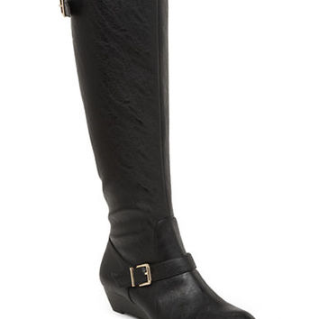 Jessica Simpson Blane Tall Boots