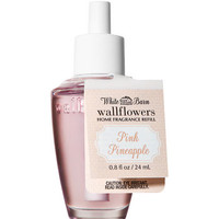 PINK PINEAPPLEWallflowers Fragrance Refill