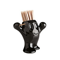 Koziol Pic'Nix Toothpick Holder