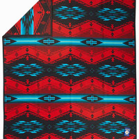 Pendleton ® Native American Blankets, Spirit of The Peoples Indian Blanket