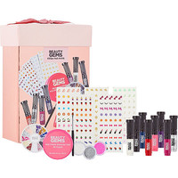 600 Pc Nail Art Kit | Ulta Beauty