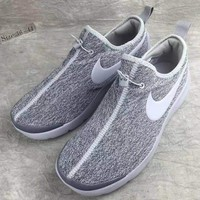 NIKE Aptare Essential Fashion Running Sport Sneakers Shoes