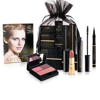 Artistry Signature Color™ Everyday Color Collection Kit