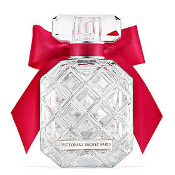 Paris Eau de Parfum - Victoria's Secret - Victoria's Secret