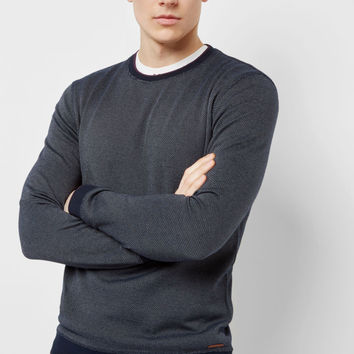 Ted Baker - Houlay Jumper