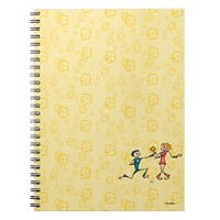 Lovers Notebook