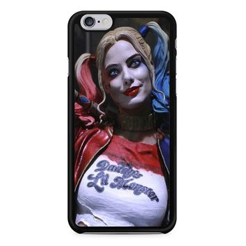 Harley Quinn 3 iPhone 6/6s Case