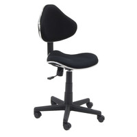 Studio Designs Mode Chair - Black