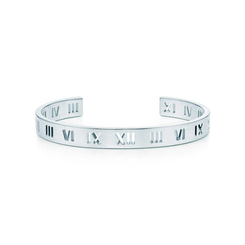 Tiffany & Co. - Atlas®:Cuff