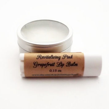 BULK 150 Lip Balm Favors for Weddings or Bridal Showers; Unique Business Cards for Marketing; All Natural, Personalized Custom Labels