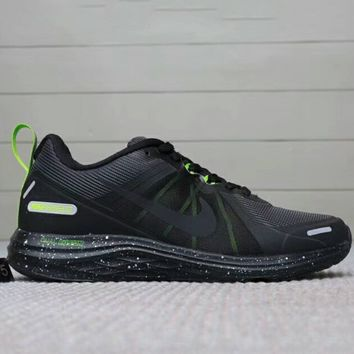 NIKE DUAL FUSION X 2 breathable casual running shoes sneakers F-A0-HXYDXPF #1