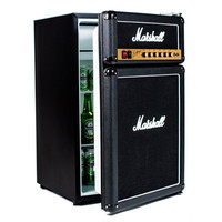 Marshall Amp Compact Fridge