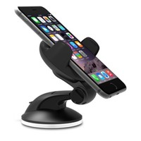 iOttie Easy Flex 3 Car and Desk Mount for iPhone and iPod touch - Apple Store (U.S.)