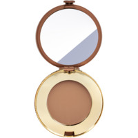 Travel Sized Bronzer: Mini Chocolate Soleil - Too Faced