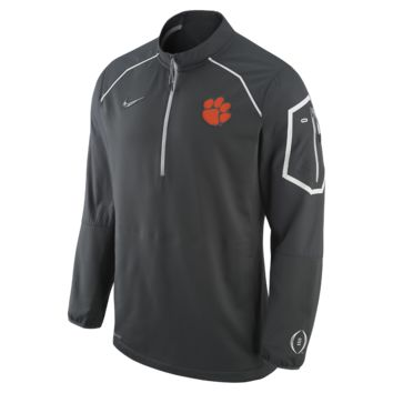 Nike College Football Playoff Hybrid (Clemson) Men's Jacket